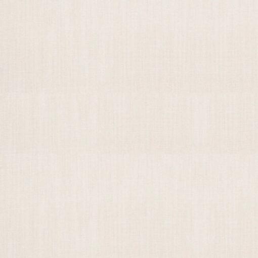 Bonny Eggshell Plain Fabric
