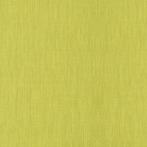 Bonny Endive Plain Fabric