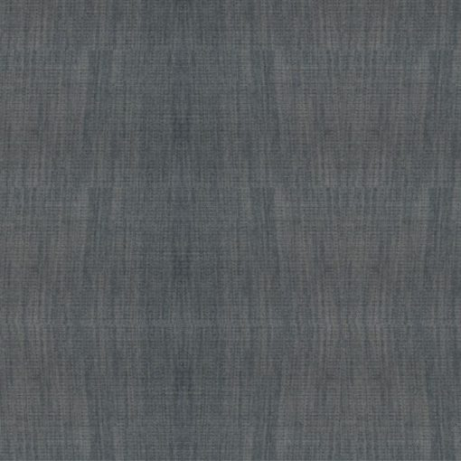 Bonny Granite Plain Fabric