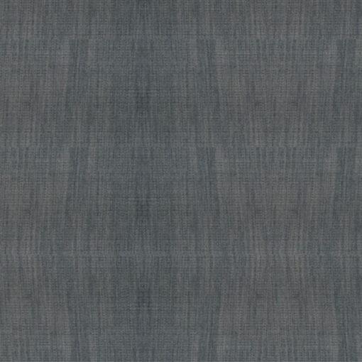 Bonny Granite Plain Fabric