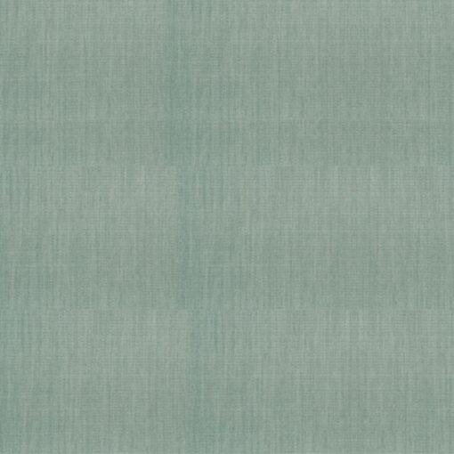 Bonny Lichen Plain Fabric