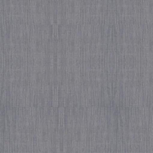 Bonny Metal Plain Fabric