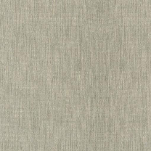 Bonny Micro Plain Fabric