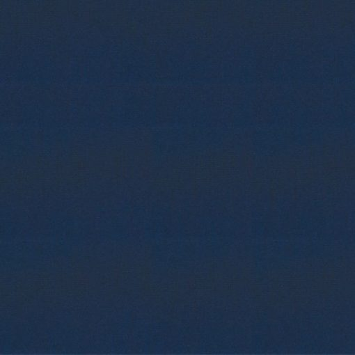 Bonny Midnight Plain Fabric