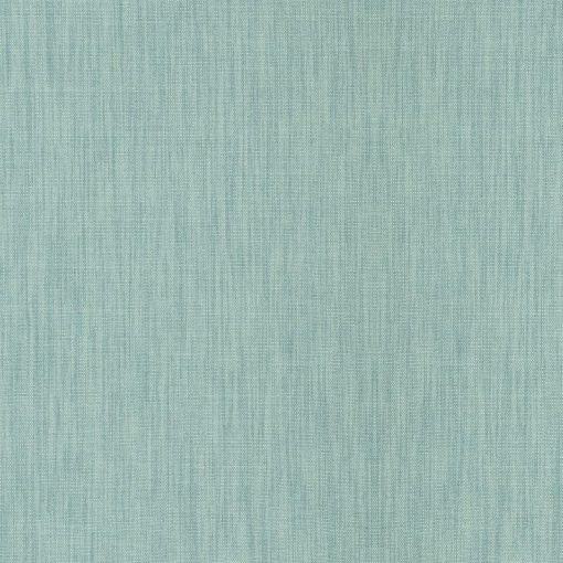 Bonny Nile Plain Fabric