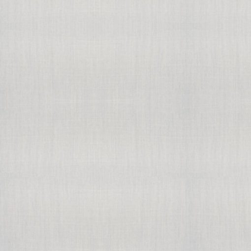 Bonny Pewter Plain Fabric