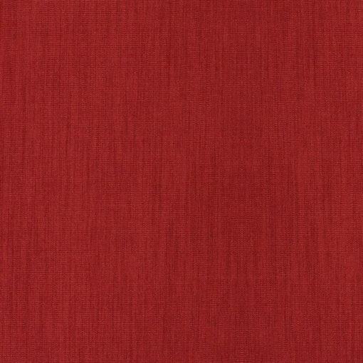 Bonny Salsa Plain Fabric