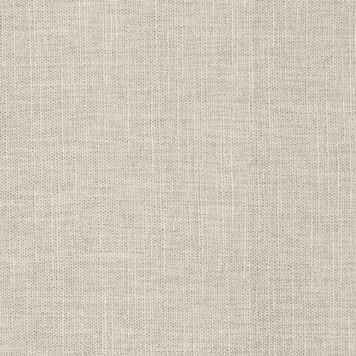 Envoy 2 Angora Plain Linen look Fabric