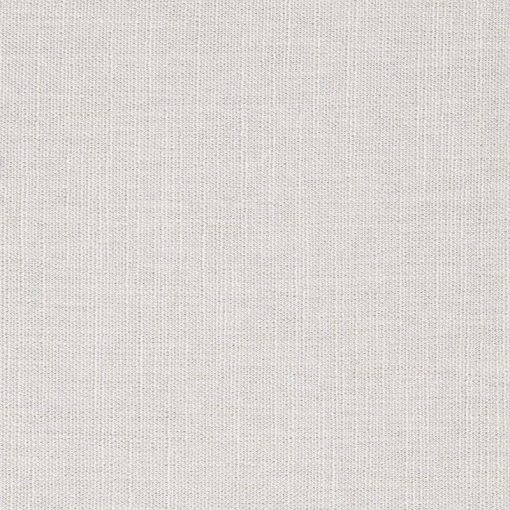 Envoy 2 Whisper Plain Linen look Fabric