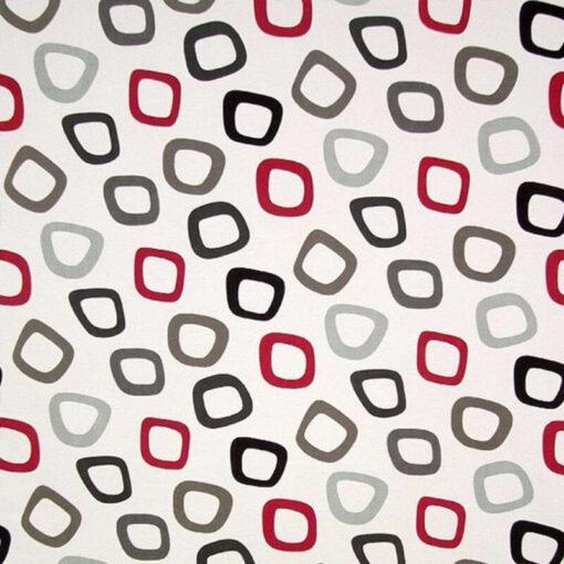 kids-geometric-fabric-blinds