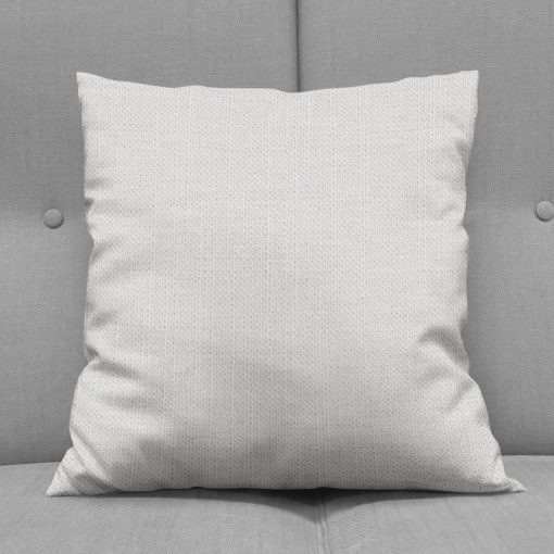 Envoy 2 Whisper Fabric Plain Cushion Covers NZ