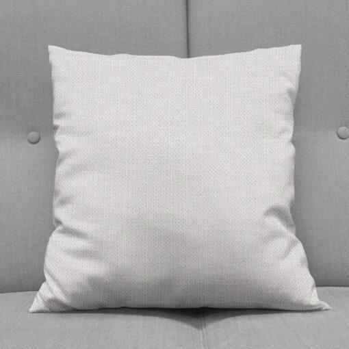 Envoy 2 Whisper Fabric Plain Cushion Covers NZ