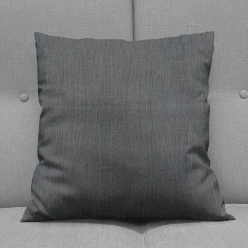 plush-cushions-bonny-charcoal