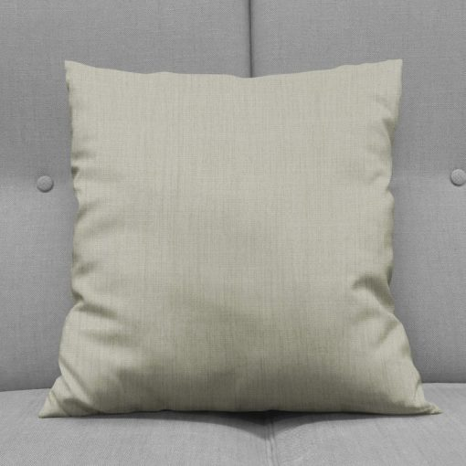 Bonny Dove Plain Fabric Cushions Online