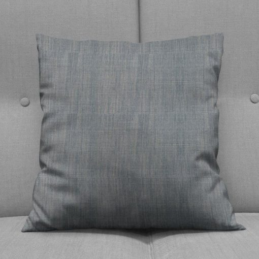 Bonny Granite Plain Fabric Cushions Online