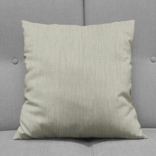 Bonny Micro Plain Fabric Cushions Online