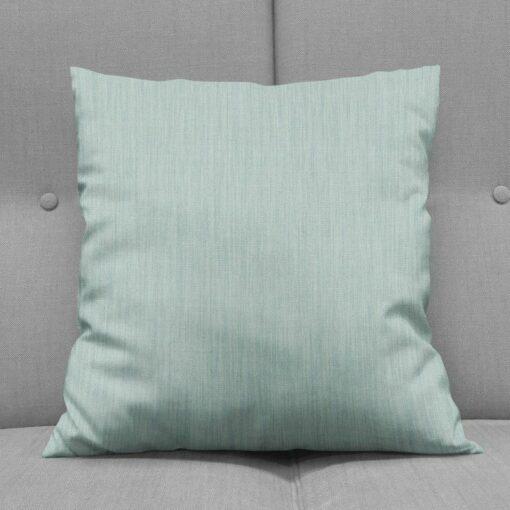 Bonny Nile Plain Fabric Cushions Online