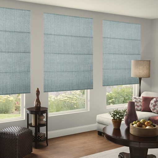blackout blinds matrix nile