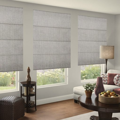 blackout blinds matrix overcast