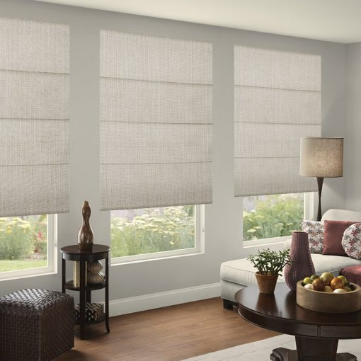 blackout blinds matrix oyster