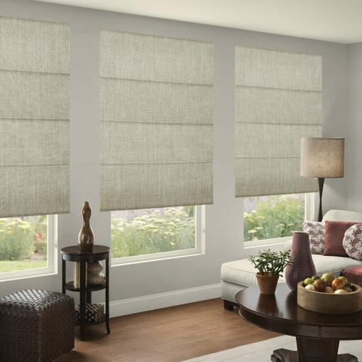 blackout blinds matrix twill