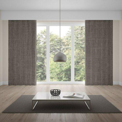 blackout curtains matrix driftwood