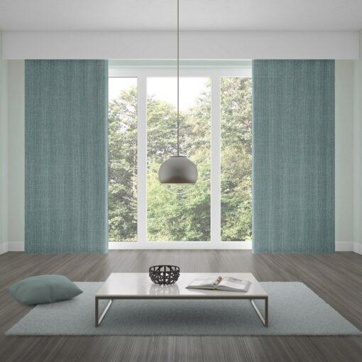 blackout curtains matrix nile