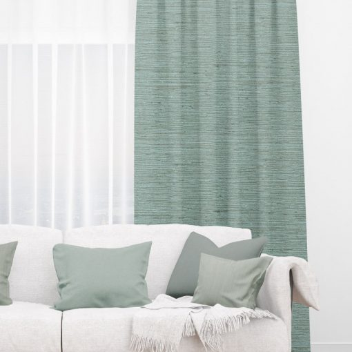 blackout curtains nz delta azure