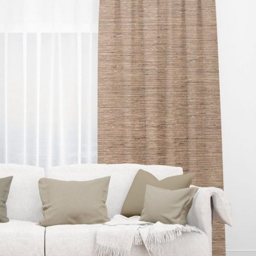 blackout curtains nz delta bran