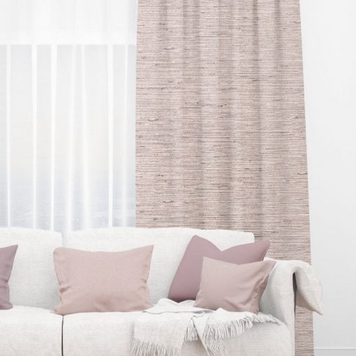 blackout curtains nz delta crystal