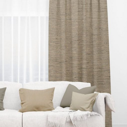 blackout curtains nz delta grain