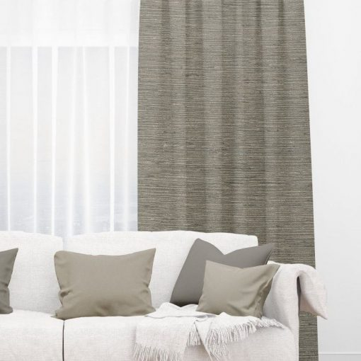 blackout curtains nz delta granite