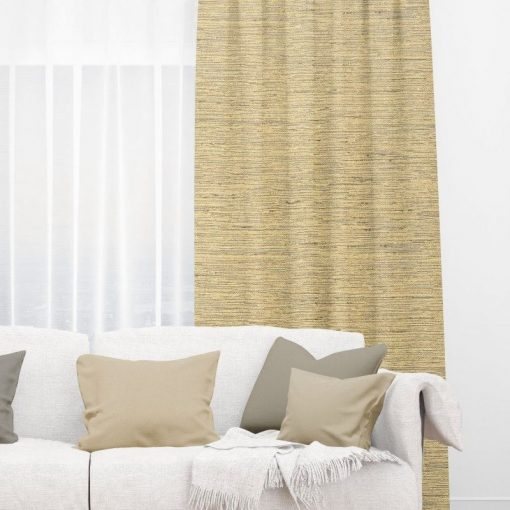 blackout curtains nz delta husk