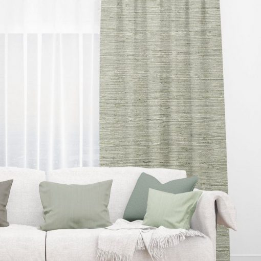 blackout curtains nz delta micro