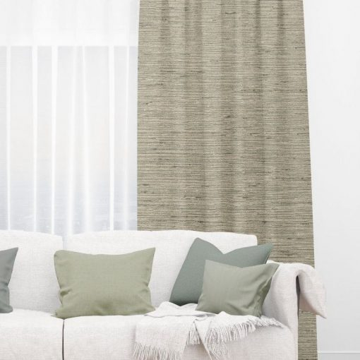blackout curtains nz delta moss