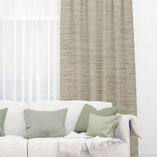 Delta Natural Curtains Nz Beautiful Ready Made Curtains