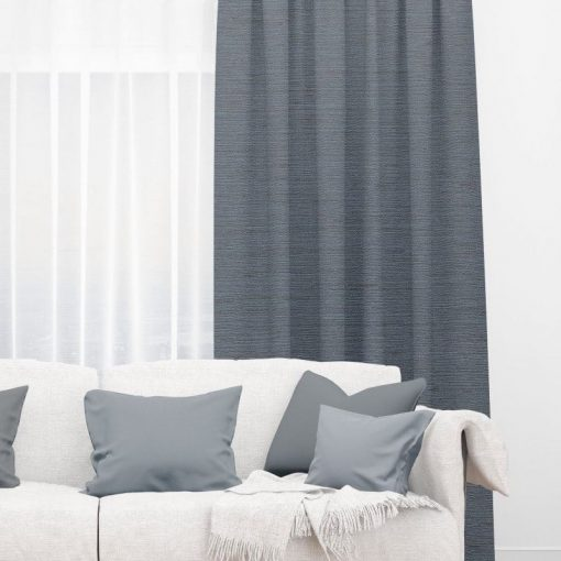 blackout curtains nz delta ocean