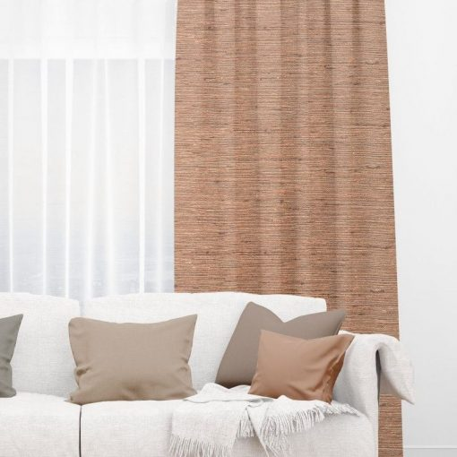 blackout curtains nz delta rust