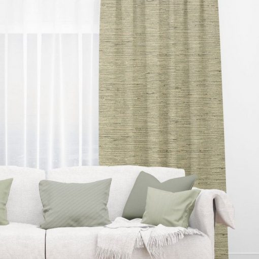 blackout curtains nz delta sage