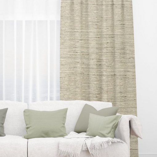 blackout curtains nz delta sand