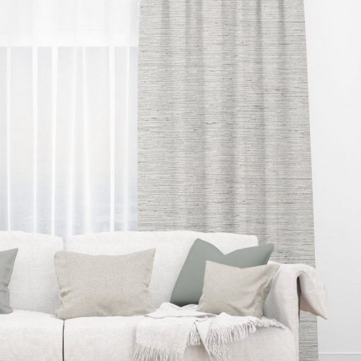 blackout curtains nz delta silver