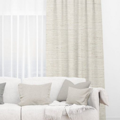 blackout curtains nz delta whisper