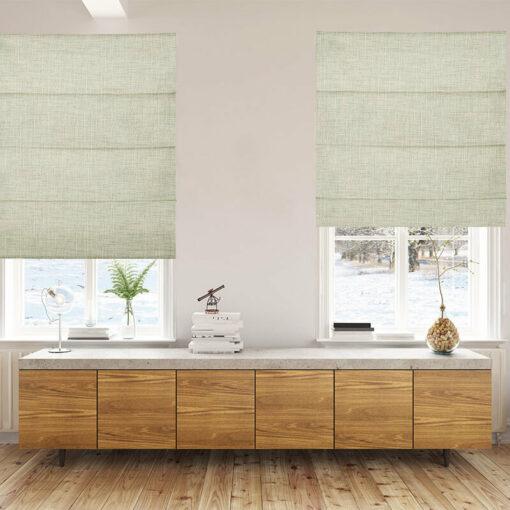 blinds online nz envoy2 dew
