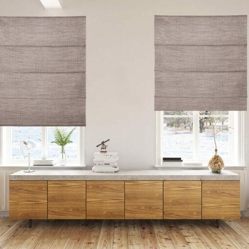 blinds online nz envoy2 terra