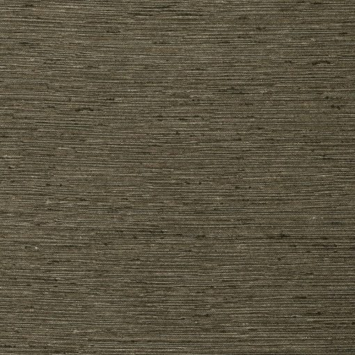 curtain fabric delta granite