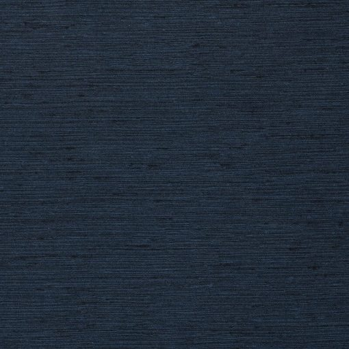 curtain fabric delta ocean