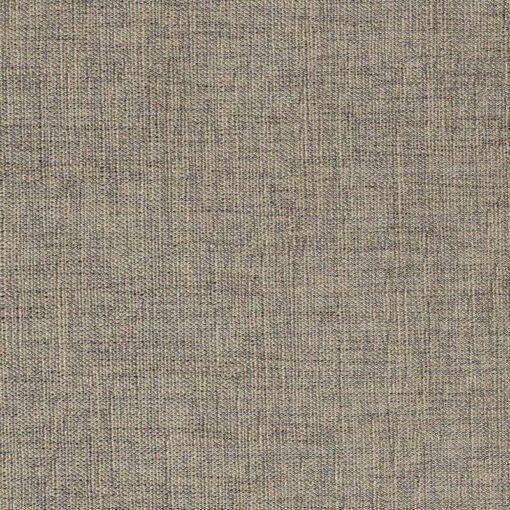 curtain fabric envoy2 cinder