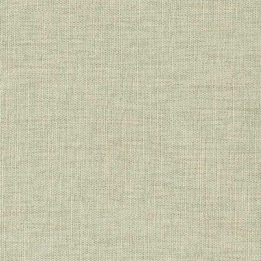 curtain fabric envoy2 dew