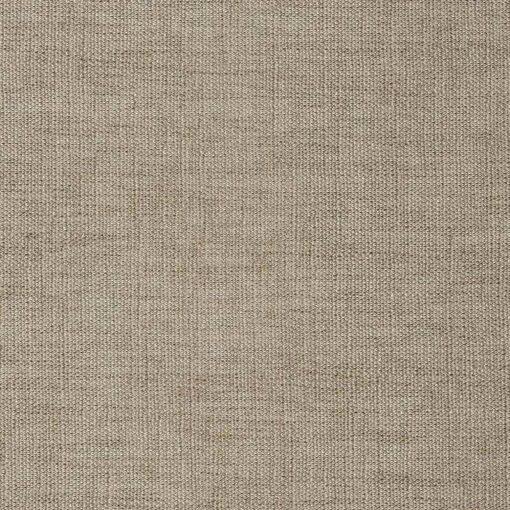 curtain fabric envoy2 doeskin