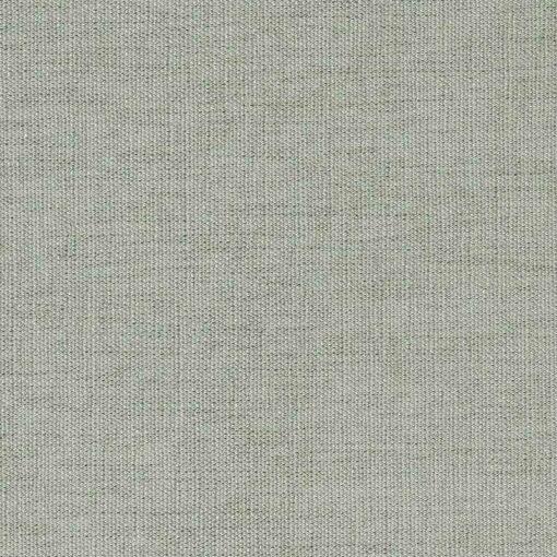 curtain fabric envoy2 mist